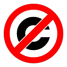 against_copyright